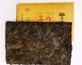 פואר שו 250 גרם – WuJi